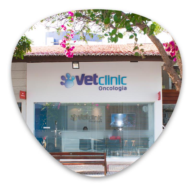 vet-home